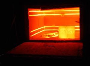 värmebehanlding-av-stål